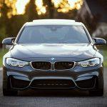 Une BMW, achat ou leasing