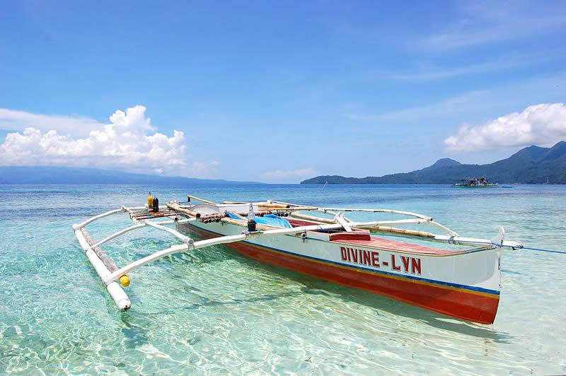 Philippines Banca