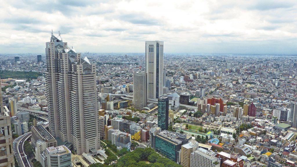 road-trip-incontournable-japon