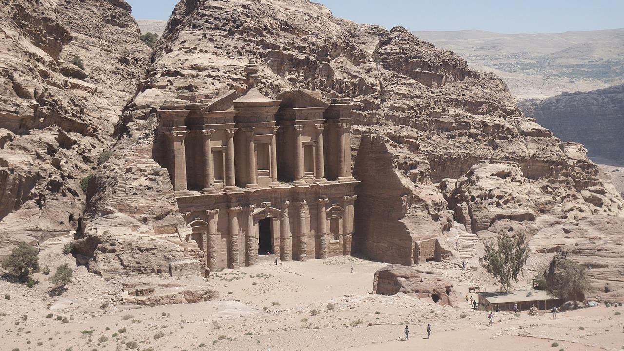 road-trip-jordanie