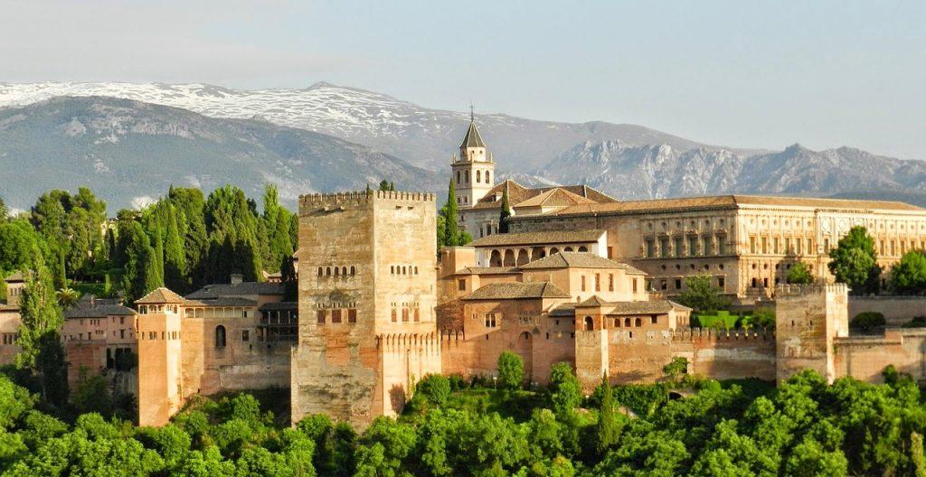 visiter-road-trip-andalousie