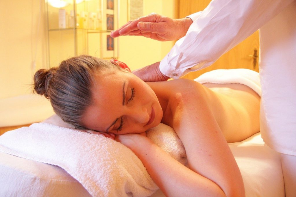 massage-spa-femme