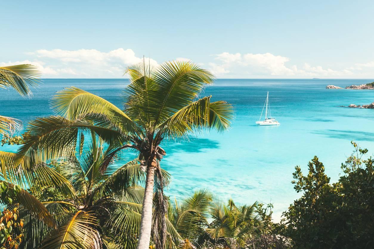 seychelles visite location villa