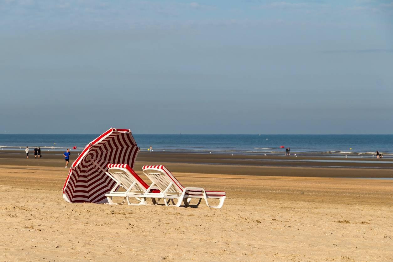 Bray-Dunes location de vacances