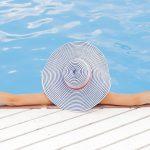 Vacances d'été : profiter d'offres exceptionnelles !