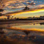 Les bonnes raisons de visiter la Vendée au mois de septembre
