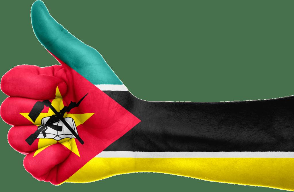 Le Mozambique est une excellente destination touristique